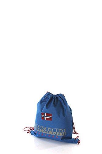 Napapijri Bolsa Para Zapatos, B33 Royal (azul) - N0yflj