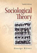 Download Sociological Theory 8TH EDITION pdf