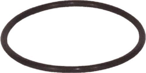 84048// HO-O-1V Torque Converter O-Ring Seal for Honda Lockup