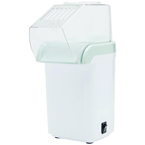 Brentwood PC-486W 8-Cup Hot