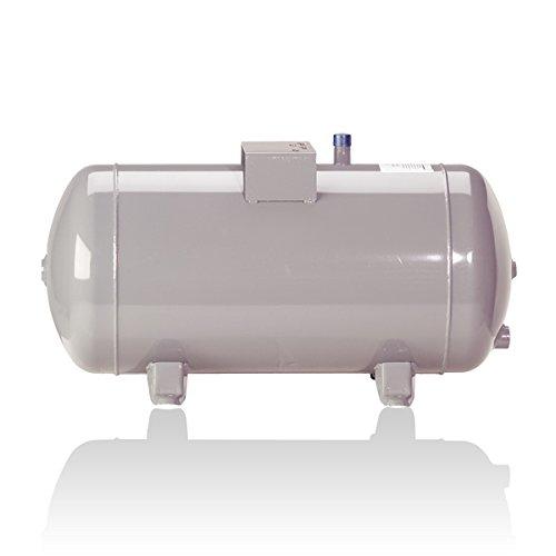 Wayne Water Systems Wayne 3012 Epoxy Coated Conventional ...