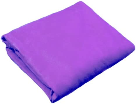 Cozy Sack Replacement Cover