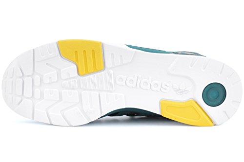 5 Surf Petrol Tech 7 Shoe Super Running adidas X8naR4