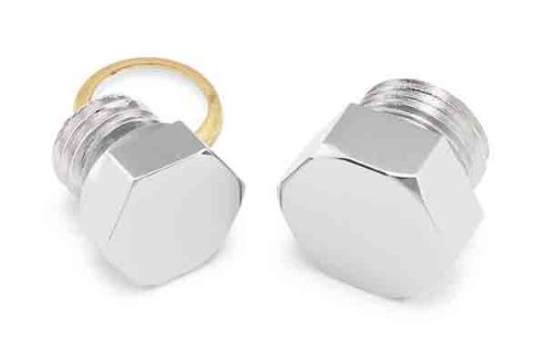 - Colony Magnetic Drain Plug 2297-1
