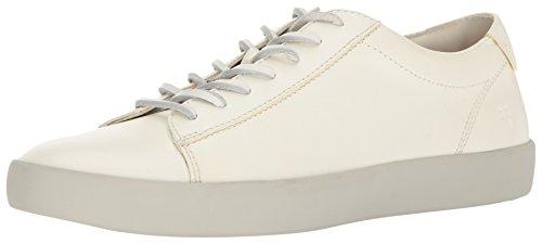 White Men Tanner Lace Low Sneaker Fashion FRYE YdwgqY