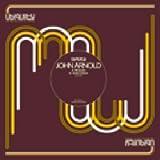 John Arnold - Anaconda - Ubiquity - UR12128