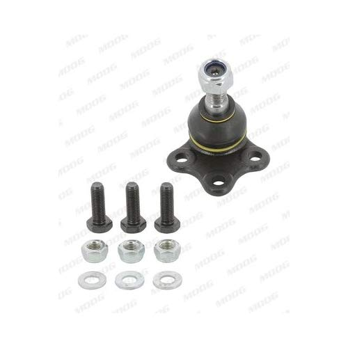 Moog RE-BJ-2302 Ball Joint Federal-Mogul Friction Product GmbH