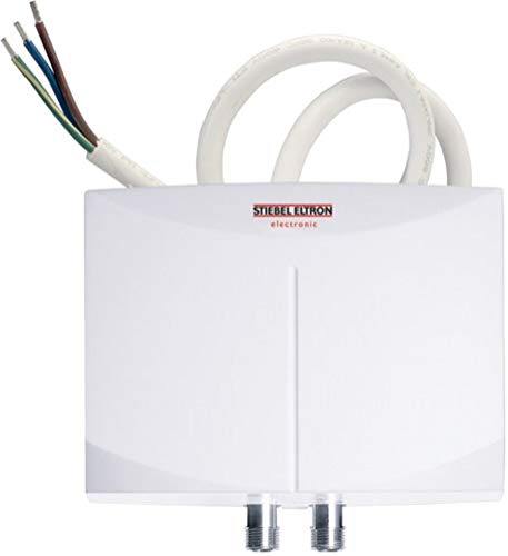 Stiebel Eltron 236010 Model Mini-E 3-1 Thermostatic Handwash