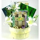Easter Inspirations Christian Easter Gift Basket