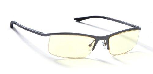 Купить glasses задешево в элиста шнур пульта д/у для диджиай mavic pro