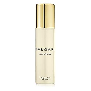 Amazon.com   Bvlgari Pour Femme Body Lotion 31449f6a83c