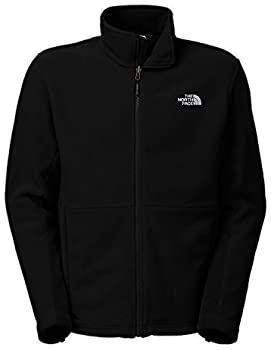 The North Face Khumbu Mens Jacket