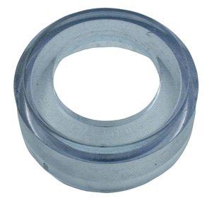 Aqua-Flo FMHP, FMVP, TMCP, FMCP, Series Seal Cup, Lexan 91240000 ()