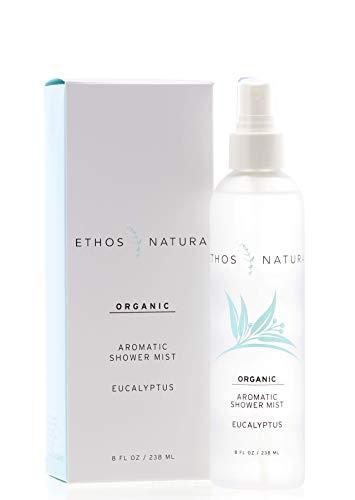 eucalyptus spray steam shower - 9
