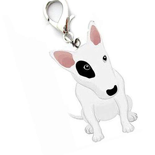 (Cat Collar Bone - Metal Dog Tag Disc Disk Pet Id Enamel Collar Necklace Pendant 2jy31 - Engraving Card Slate Hooks Bowl Bone Service Blank Release Blanks Barrel Rubber Metal Holder Collar Iden)
