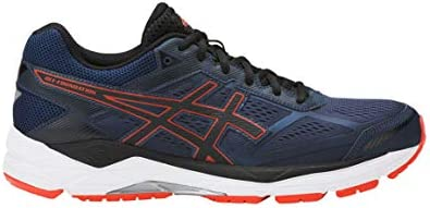 ASICS Men's GEL-Foundation 12 Running Shoe