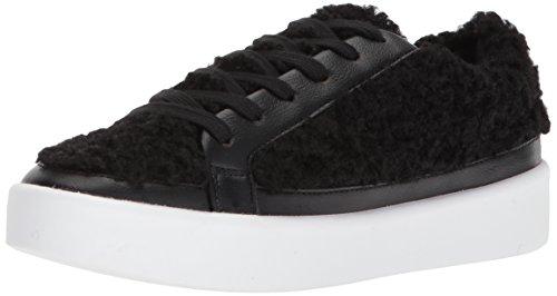 Aldo Womens Oloasen Sneaker Noir