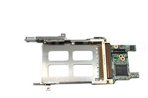 Latitude E5420 E5520 PCMCIA EC Express Card Cage 9JXW7 Y563T 0Y563T by EbidDealz (Pcmcia Cage)