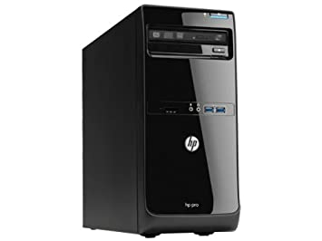 HP PRO 3300 MT GRAPHICS TREIBER WINDOWS XP
