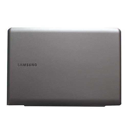New Laptop Replacement Parts Fit Samsung NP530U4C 530U4C 535U4C NP530U4B 530U4B (LCD Top Cover ()