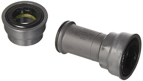 - Shimano SM-BB71-41B Hollowtech II Pressfit 41 x 86.5 mm Bottom Bracket