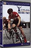 Cycling Fitness: Anaerobic Power Fitness DVD