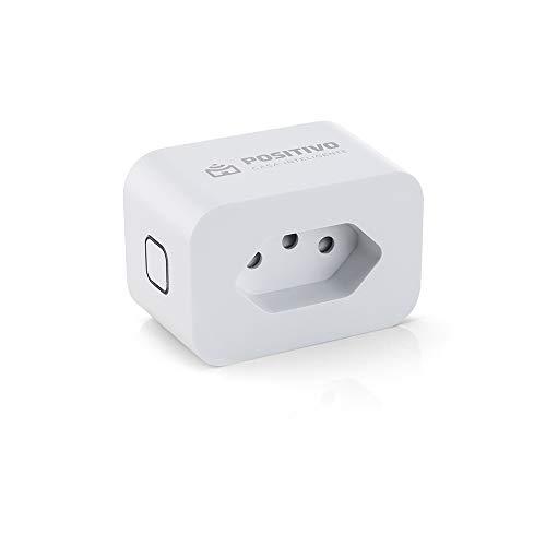 Smart Plug Wi-Fi