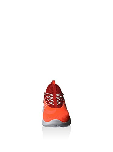 Crimson Orange White Rd Darwin s Total NIKE Men unvrsty Sneakers Y0RIq