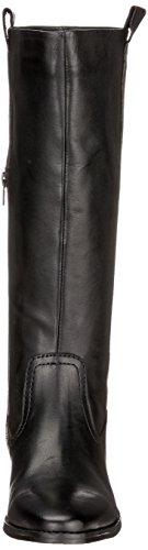 Bottes Noir Marthe Esprit Boot Black Femme Esprit Marthe Ix8IwYaf