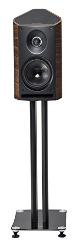 Comprehensive Guide On Choosing The Best Speakers for Classical Music in 2021