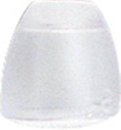 Shure PA757S Sleeves Sound Isolating Earphones