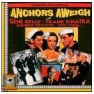 Anchors Aweigh (1945 Film)