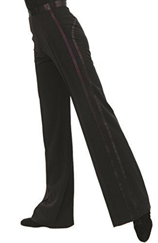 Best Mens Dance Pants
