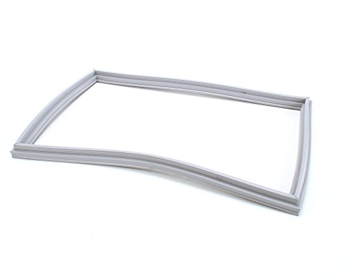 Price comparison product image Randell INGSK1005 Push in Gasket,  15.59 by 22.52-Inch