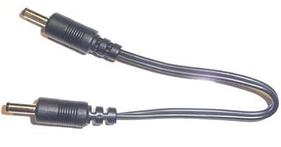 Cables - PARENT