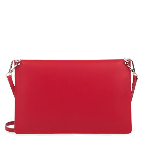 LANCASTER Pochette Pochette Pochette Pochette LANCASTER Pochette LANCASTER LANCASTER LANCASTER cwxq68a1Rc