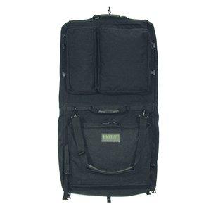 BLACKHAWK! C.I.A. Garment Bag ()
