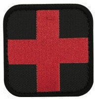 Medical Patch - 3