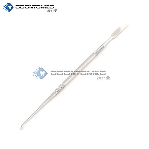 OdontoMed2011 New Wax Carver LE CRON 3 Stainless Steel for sale  Delivered anywhere in USA