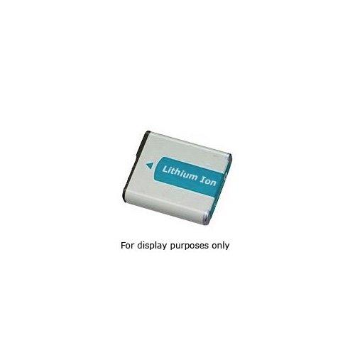 Vidpro NB-4L 900mAh Lithium Battery Powershot ELPH 310, SD940, SD780 , SD960 , SD1000