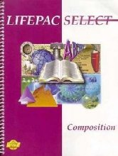 Composition Lifepac Select Set by Brand: Alpha Omega Pubns