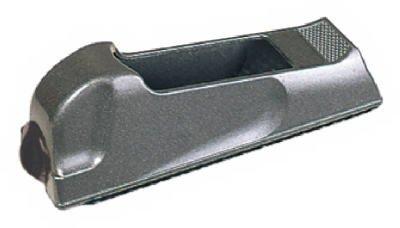 Stanley Hand Tools 21-399 6'' Surform® Pocket Plane