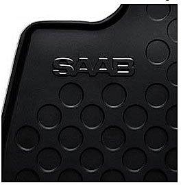 saab-rubber-floor-mat-black-9-5-32026027
