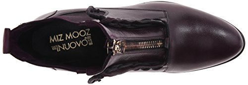 Women's Mooz Miz Women's 6 Medium 36 Purple US Affair B xxwran