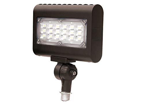 Marine Flood Lights Metal Halide