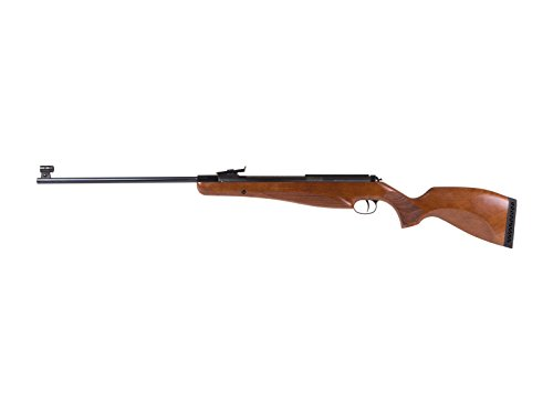 Diana 340 N-TEC Premium Air Rifle air rifle