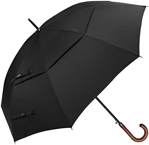 G4Free Windproof Oversized Rainproof Umbrellas