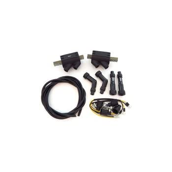 Amazon com: Ignition Coils Caps and Wire - Compatible with