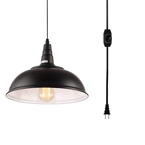 Metal Cord Covers For Pendant Lights