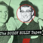 img - for Buddy Holly: The Buddy Holly Tapes book / textbook / text book